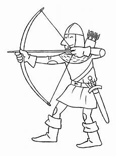Ritter Malen Malvorlagen Ritter Malvorlagen 968 Malvorlage Ritter Ausmalbilder
