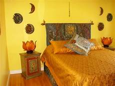 Bedroom Color Ideas In India by Pin By Kalie Potter On For The Magickal Home Indian