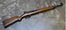 is there room for a traditional civilian semiauto rifle