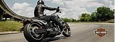Harley Davidson Syracuse harley davidson of utica reviews motorcycle dealers at