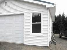 replacement windows garage garage window replacement woodchuckcanuck