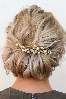 39 wedding hairstyles 2020 ideas prom hairstyles for short hair short hair updo medium hair