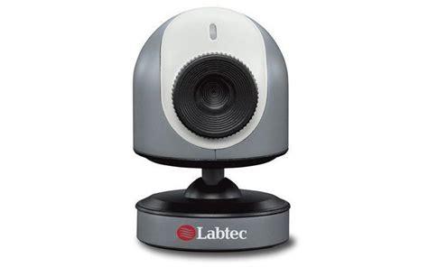 Free Download Labtec