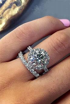 30 excellent wedding ring sets for beautiful women oh so perfect proposal
