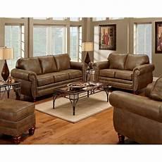 american furniture classics sedona 4 piece living room set reviews wayfair ca