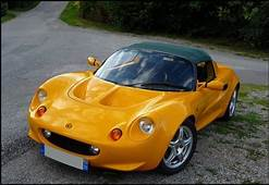 93 Best Images About Lotus Elise On Pinterest  Mk1 Cars
