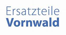 Startseite Ersatzteile Onlineshop Vornwald