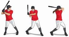 perfect swing drill softball spot