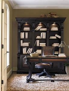 home office furniture denver hooker furniture traditional home office denver by