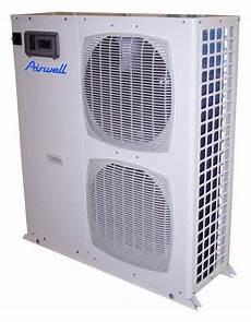 pompe a chaleur air eau haute temperature mitsubishi pompes 224 chaleur air eau comparez les prix pour