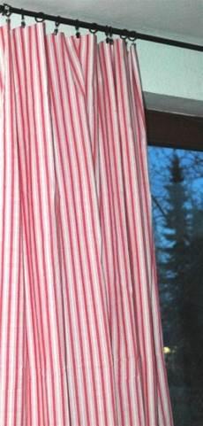 gardinen rot gardinen gardinen rot wei 223 gestreift 160x240 cm ein von