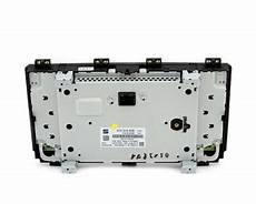 Display Media System Plus Seat Ateca 369 00