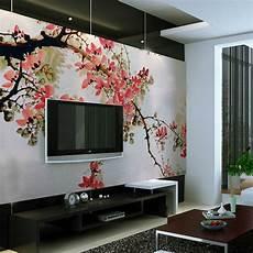 40 wall decor ideas decoholic