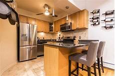 One Bedroom Apartment Hoboken by One Bedroom With Backyard In Hoboken 1 Br For Sale