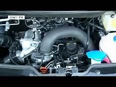 vw t5 motor am start vw t5 facelift motor mobil