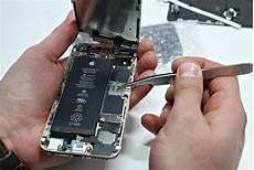 Handy Reparatur Heidelberg - auftrag handyreparatur zum downloaden express handy