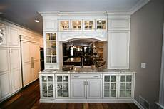 Kitchen Cabinet Refacing Singapore by Built In Kitchen Cabinets Singapore Cabinets Decorating