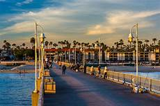 best activities and things to do in long beach cbs los