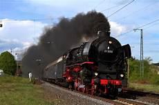 01 1066 auf der r 252 ckfahrt kassel hbf nach frankfurt m