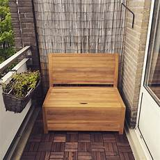 bank balkon kleine balkon lounge bank van 100 breed klein balkon