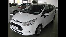 ford s max probleme ford b max mars 2013 bruit probl 232 me