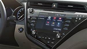 トヨタ自動車が車載Linux「AGL」を車載情報機器に全面採用、「他社も続く」  MONOist(モノイスト)