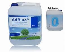 adblue 174 20 liter kanister cetinu