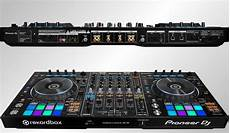 pioneer ddj rz pioneer dj ddj rz rekordbox controller review and