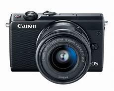 hybride pas cher top 10 meilleur appareil photo hybride pas cher photosavi