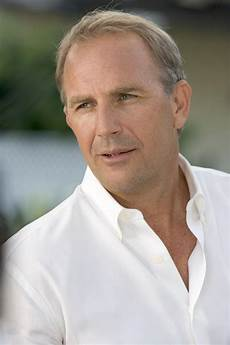 photo kevin costner kevin costner biography all in one