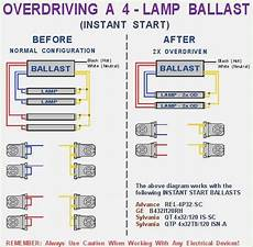 bremas boat lift switch wiring diagram gallery wiring collection