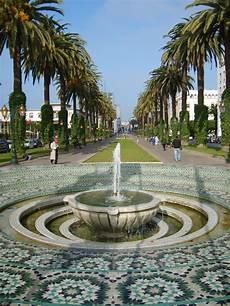 les grande ville de la capitale du maroc la plus grande ville du maroc o 249 il
