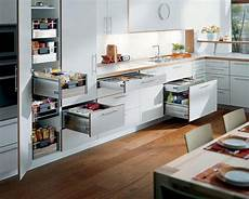 Kitchen Drawers Flat Pack by Flat Pack Kitchen How To Do A Kitchen Renovation On A
