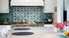 40 best kitchen backsplash ideas