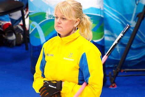 Swedish Anette