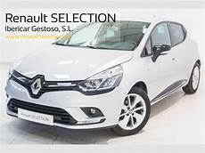 Renault Clio 4 Limited Energy Tce 66kw 90cv 18 2018