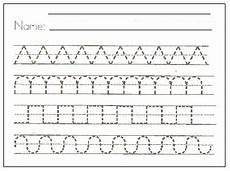 writing worksheets for preschoolers preschool writing patterns writing patterns worksheets