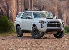 toyota x runner 2020 2020 toyota 4runner concept cars pins toyota