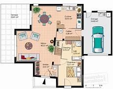 faire des plans de maison faire plan de maison soi meme gratuit id 233 es de travaux