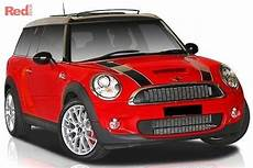 manual cars for sale 2010 mini clubman parental controls 2010 mini clubman car valuation