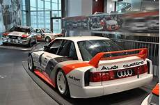 audi museum ingolstadt audi forum museum t guide germany what to see 3