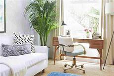 home office furniture ideas for small spaces 27 surprisingly stylish small home office ideas intended