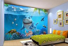 3d room wallpaper custom room mural photo wallpaper