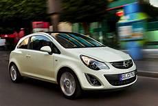 S 233 Rie Sp 233 Ciale Opel Corsa Graphite
