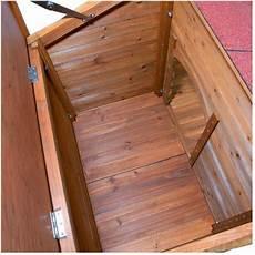 niche exterieure pour chat niche bois chalet natura niche bois pour chien morin accessoires pour chiens niches et
