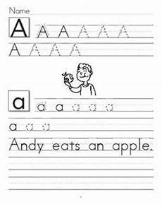 spelling improvement worksheets 22426 practice letters with manuscript worksheets spelling activities phonics worksheets