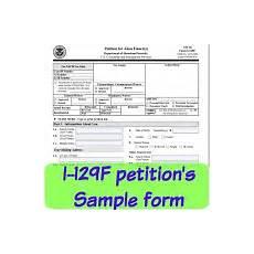 form i 129f fiance petition process 171 visa tutor
