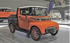 marque de voiture chinoise la marque de voitures chinoise neuwai bient 244 t au canada guide auto