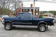 how to sell used cars 1993 ford f series lane departure warning find used 1993 ford f 150 xlt extended cab pickup 2 door 5 8l one owner no accidents in north