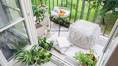 Balkon Ohne Dach Gestalten - balkon nachtr 228 glich anbauen kosten machbarkeit